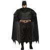 Batman Dark Knight Batman Adult Plus Costume